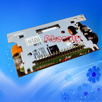 Wholesale New Original Printhead Print Head Compatible for EPSON M Printer head Pin