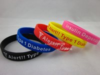 Cheap silicone wristband Best silicone bracelet