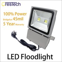 Wholesale 100W W W W led floodlight outdoor IP65 waterproof