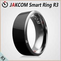 Wholesale Jakcom R3 Smart Ring Computers Networking Printers Laserjet Ac Adapter V A Laser Toner For Ricoh