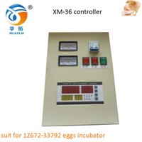 automatic temperature control system - Quality Egg Incubator Automatic Computer Control System XM
