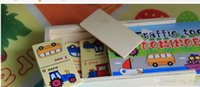 Wholesale 2015 new Wooden children s educational toys animals fruit domino matching cognitive toys preschool education toys