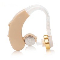 bet machine - S BET hearing aid Personal Deafness Hearing Aid Cheap Ear Machine Price hearing enhancing