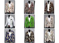Wholesale 2016 Korean version of high quality three dimensional cut suit small suit men cultivating wild little suit Men jacket