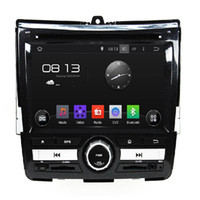 africa cities - 6 quot Car DVD PC Audio Radio Android Multimedia Player GPS AUX IN DVR For Honda City