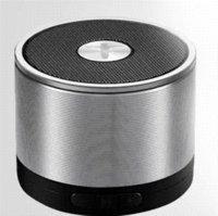 abramtek speaker - F12037 F12038 F12039 AbramTek M5 BTC Mini Bluetooth Speaker Wireless TF FM Radio Built in Mic MP3 Subwoofer