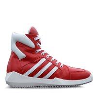 basketball shoe grip - New Air Causion Damping Men Basketball Shoes Strong Grip Mens Basketball Sneakers Mid Cut Sport Footwear Zapatillas Baloncesto
