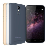 Wholesale HOMTOM HT17 Android6 G Smartphone Inch Screen MT6737 Quad Core MP Camera Fingerprint ID