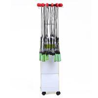 Wholesale Hair Ceramic Perm Machine Hair Care Machine Digital Perm Machine With PC Remote For Sale
