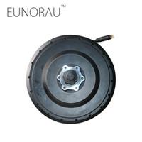 Wholesale Rear wheel v500W FUN CST hub motor for electric bike kit