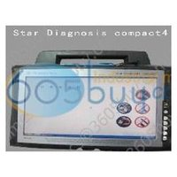 Wholesale Star Diagnosis compact touchscreen E308164 Original