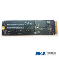 Wholesale SSD memory G For mac book Air A1466 A1465 Pro A1398 A1502 D