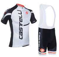 clothing factory - Factory Direct Sale New Team Bicycle Road MTB Bike Summer Jerseys Cycling Clothing