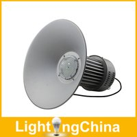 Wholesale Industrial Lighting High Bay Lamp W W W W HighBay light SMD2835 With CE RoHS for Factory Workshop