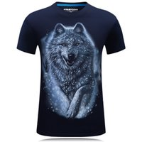 Wholesale Designer shirts men d fashion high quality oversize t shirts for men JUNE BLOSSOM ztt