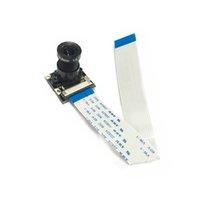 Wholesale Raspberry Pi infrared Camera infrared night vision surveillance cameras