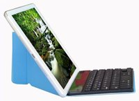 Cheap removable keyboard Best case tablet
