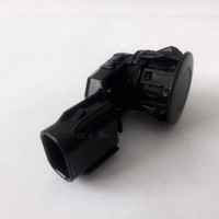 Wholesale Reversing Radar P DC CAR parking Sensor OEM For Toyota RAV4
