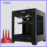 Wholesale Support ABS PLA filament d printer professional