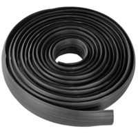 Wholesale Cable Wire Extension Cord Drop Over Floor Cover Protector