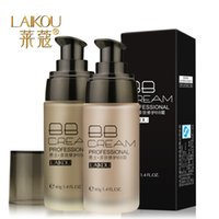 bb cream manufacturers - men s BB cream of wheat color natural color g lasting waterproof sunscreen Concealer manufacturers agency