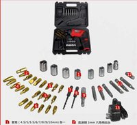 Wholesale 3 v foldable cordless electric screwdriver MAH lithium electric screwdriver power tools