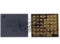 audio ringtones - 5pcs for iPhone S SP small IC audio IC S1285 ringtones ic transmitter IC