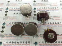 Wholesale potentiometer RA30YN s B5K w wire wound potentiometer