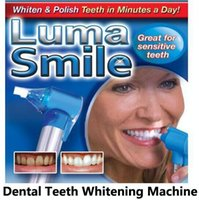 Wholesale Adult Dental Care dental instrument rubber polisher scaler artifact whitening teeth whitening teeth cleaning machine