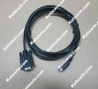 Оптово-Freeship OEM weinview MT500-DVP Кабель для подключения MT500 Сенсорная панель HMI и ПЛК DVP, MT500DVP, совместимый MT500 DVP