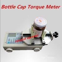 Wholesale Brand New HP Digital Bottle Cap Torque Meter Tester kg N M s te