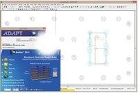 adapt system - ADAPT Builder