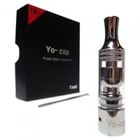 Are electronic cigarette good