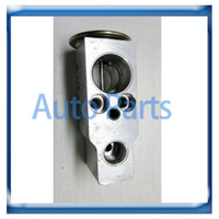 Wholesale Toyota Yaris expansion valve D070