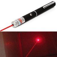 big laser pointer - Hot nm mw Green red blue light Laser Pointer Pen Star Head Laser Light mw Laser Pen LED Laser Pointers