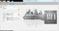 Wholesale INSTACO Locksmith Software Instaco Keycode software