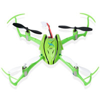 Wholesale BAYANGTOYS X9 Mini Drone Channel Axis Remote Control Helicopter Gyro G RC Quadcopter with Degree Rolling Function yz