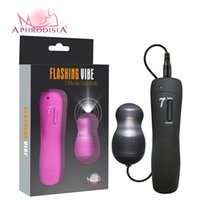 adult high quality - Sex Massager Powerful Vibrating Egg Bullet Vibrators Adult Sex Toys for Woman Sexy Products Sexy Toys High Quality