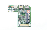 asus lan - U30JC LAN BOARD for ASUS U30SD U30JC U40SD Series Laptop Power Board LAN USB2 CR2032 Together