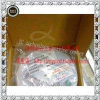 Wholesale cs XGBC line art inductance nh price advantage strips laminated inductance