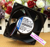 Wholesale Original for IBM P520 P52A I520 cooling fan model FRU P4479 P3153 J2473 cooling fan