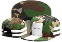 Wholesale Fashion Basketball Cap For Women Men Snapback Black Blue Hip Hop Hats Caps High Quality