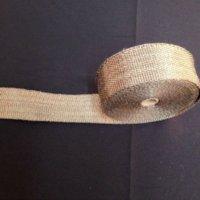 Wholesale hiwow best titanium exhaust wrap include FREE SS zip ties exhaust manifold honda civic tie dye formal dress