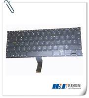 air canada shipping - 100 NEW Canada Keyboard For Mac Book Air quot A1369 A1466 Canada Keyboard MC503 MC965