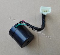 Wholesale 3 wire Turn Signal Flasher for Scooter GY6 QMB QMI QMJ