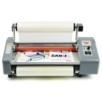 Wholesale film laminating machine laminator