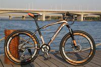 bending equipment - 21 speed inch Bend handlebar Cycling Equipment Manufacturer mountain bike