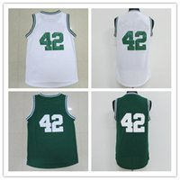 Wholesale 2016 Basketball Jerseys Cheap Basketball Jerseys Sale men sports basketball jerseys Top Quality Stitched Jerseys All Teams