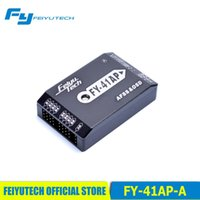 airplanes for sale - feiyutech Official Store Autopilot Feiyu FY AP Flight Controller For Fixed Wing Uav Drone Rc Plane Fpv Hot Sale