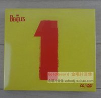album version - Beatles The Beatles CD DVD Remaster Classic Album Deluxe Collection Full Version Gift Card Seal